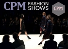 International Fashion Trade Show 2016